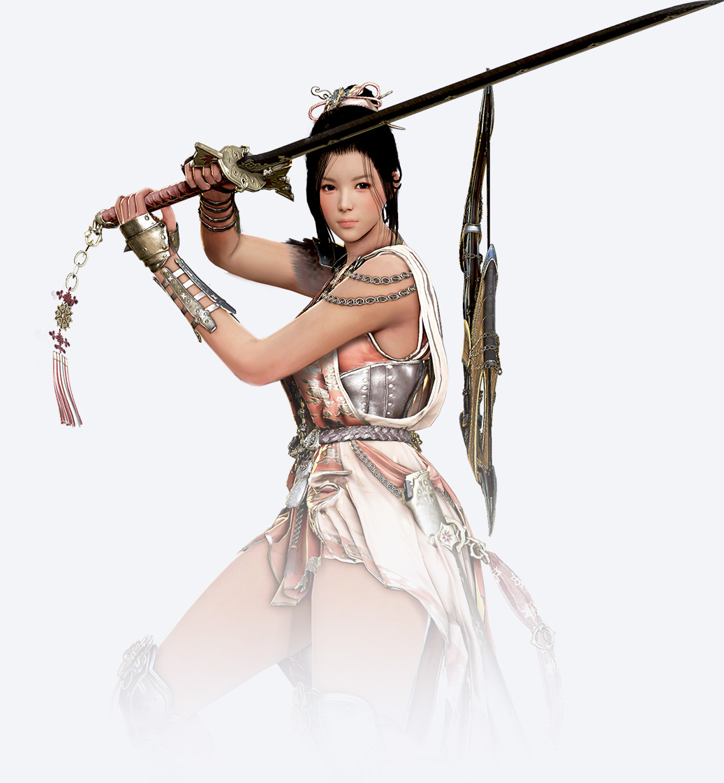 maehwa succession image