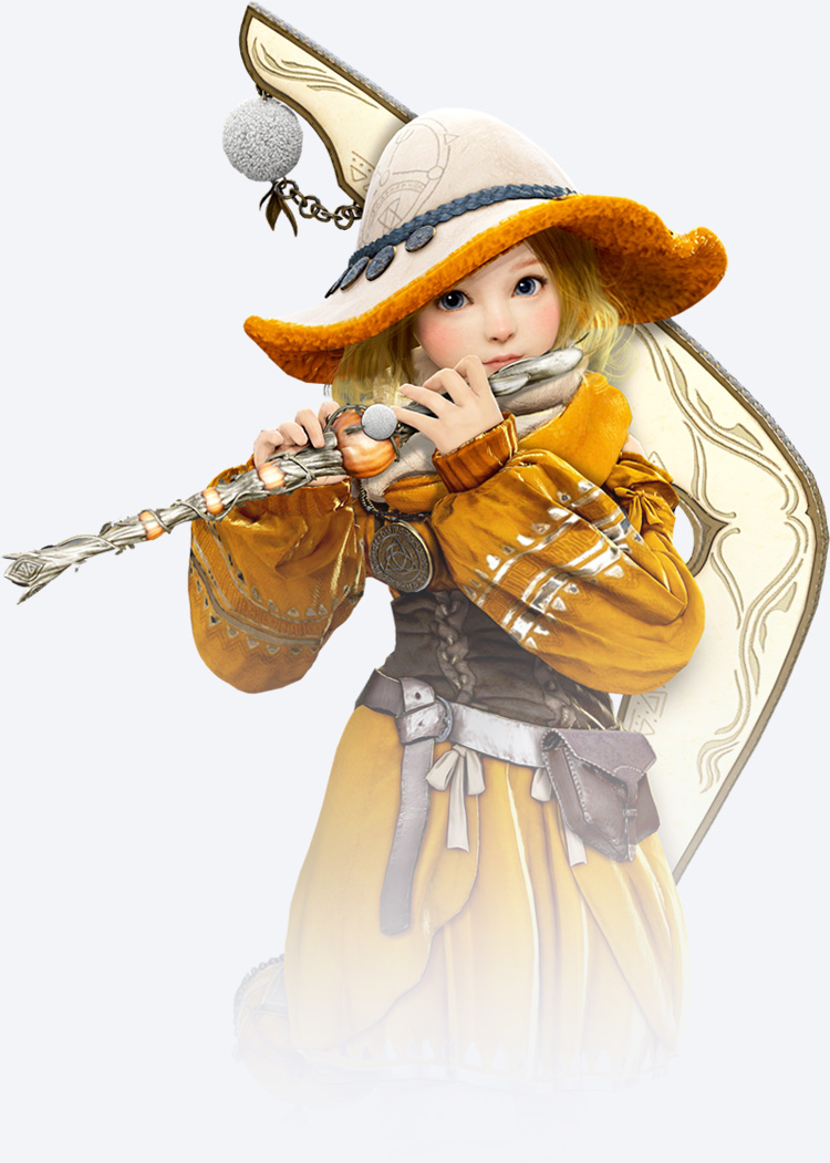 Shai Talent Discovery image