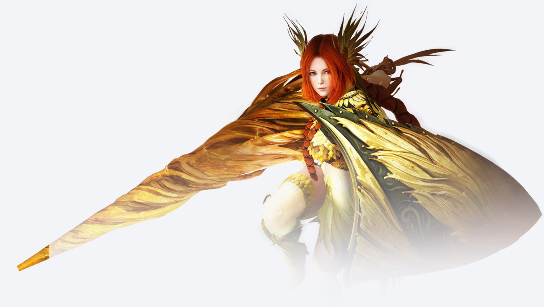 valkyrie awakening image