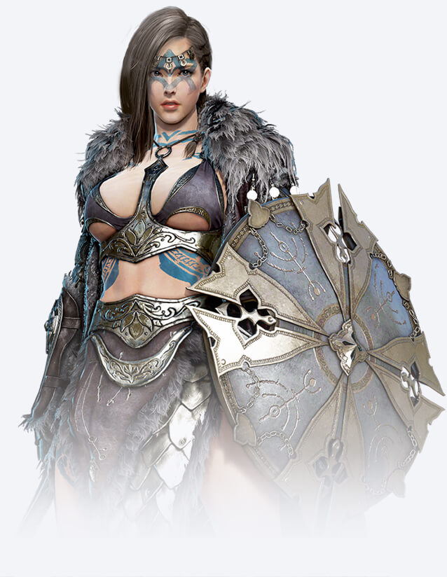 guardian succession image