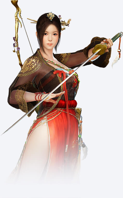 maehwa image