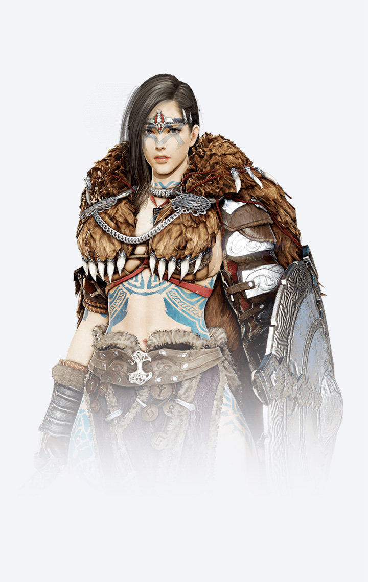 Gardiana