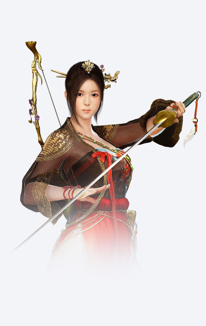 Maehwa