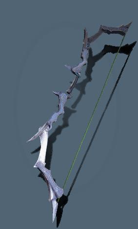 Ultimate: Saiphir Greatbow