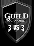Guild Tournament