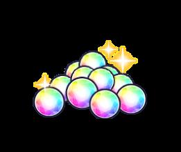 1,000 Lodestar Beads